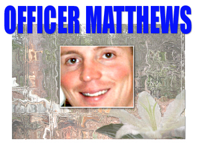 OfficerMatthews