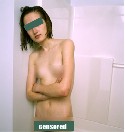 The University of North Carolina Wilmington will not publicly display nude ...