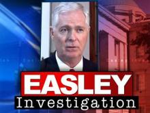 Easley_Investigation-220x165